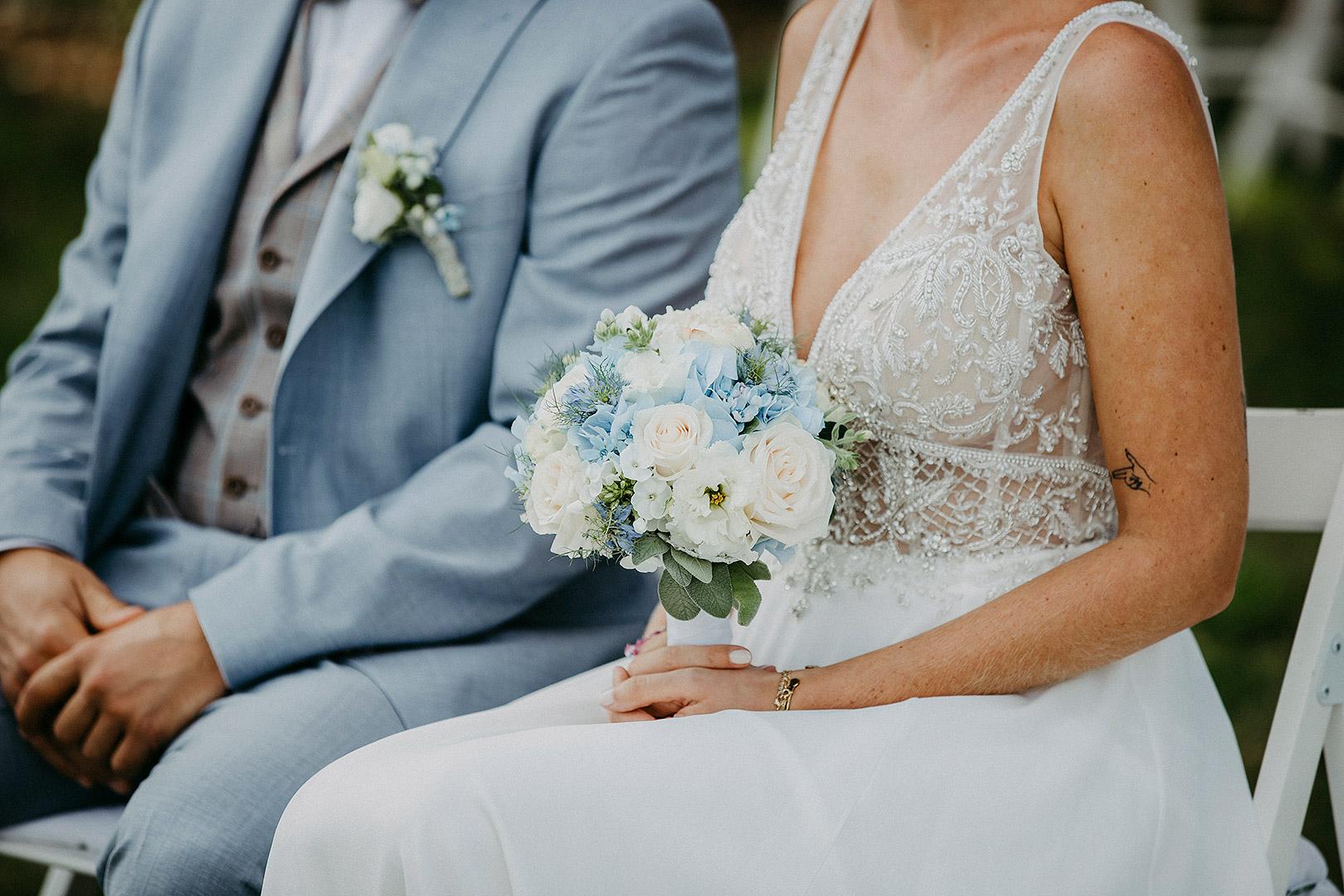 portrait_wedding_seeliebe_birkensee_19