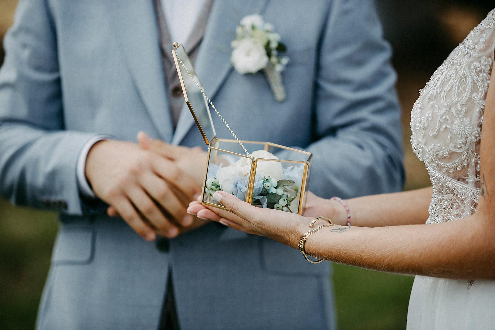 portrait_wedding_seeliebe_birkensee_20
