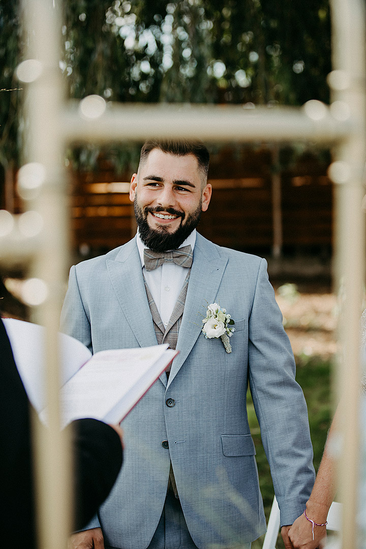 portrait_wedding_seeliebe_birkensee_21
