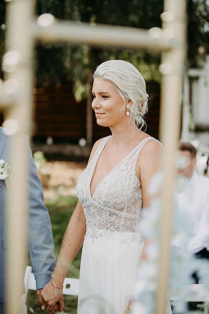 portrait_wedding_seeliebe_birkensee_22