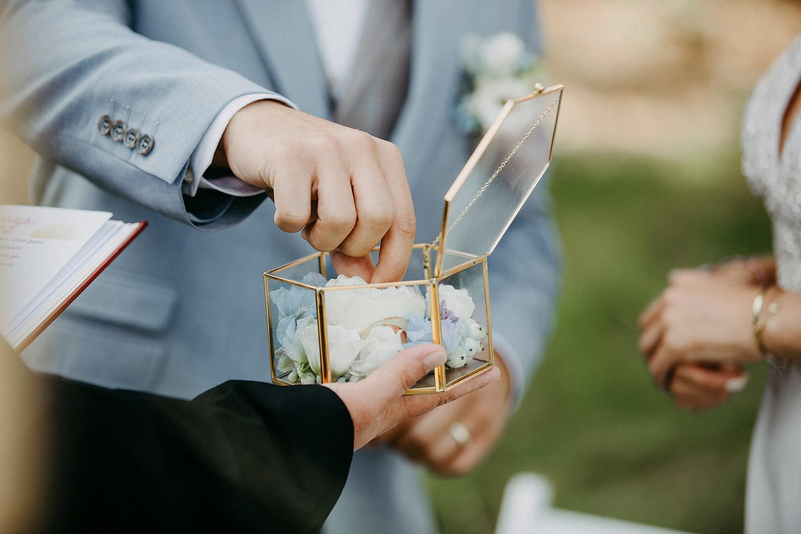 portrait_wedding_seeliebe_birkensee_26