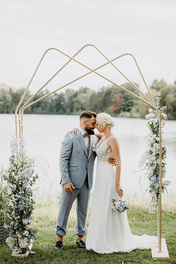 portrait_wedding_seeliebe_birkensee_29