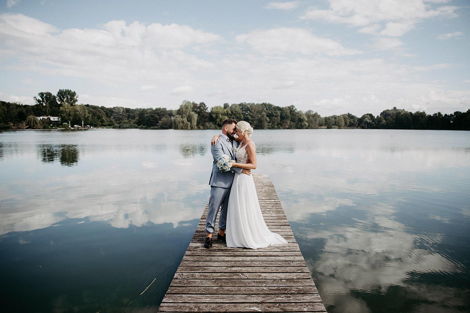 portrait_wedding_seeliebe_birkensee_30