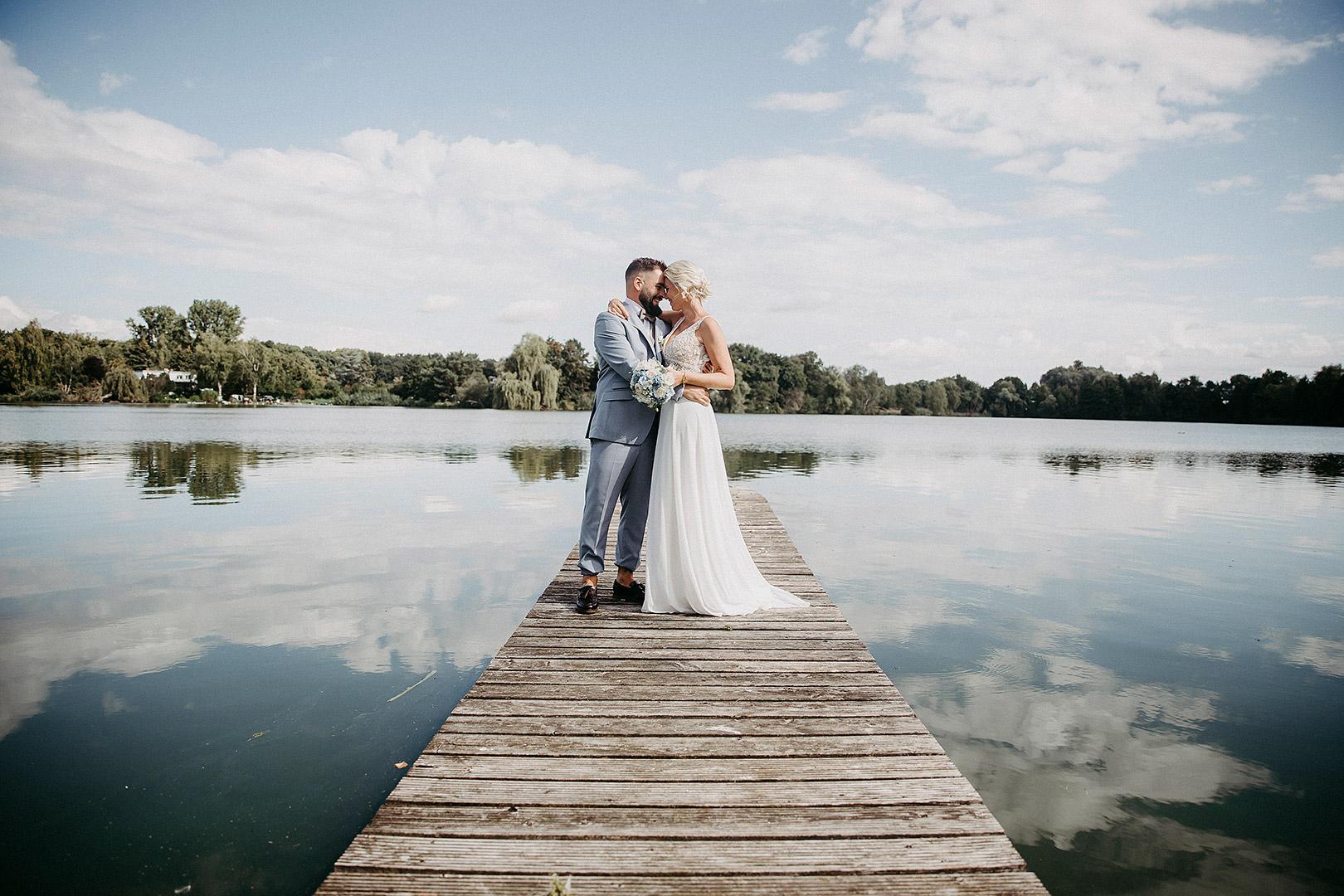 portrait_wedding_seeliebe_birkensee_32