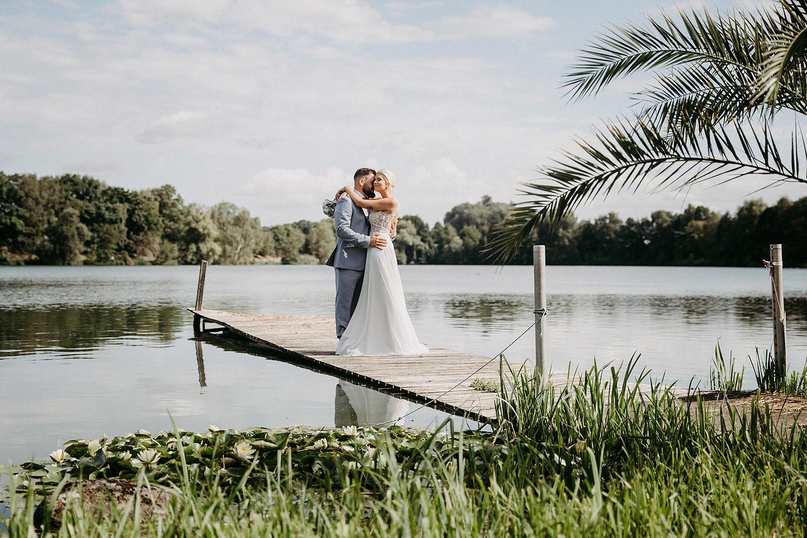 portrait_wedding_seeliebe_birkensee_33