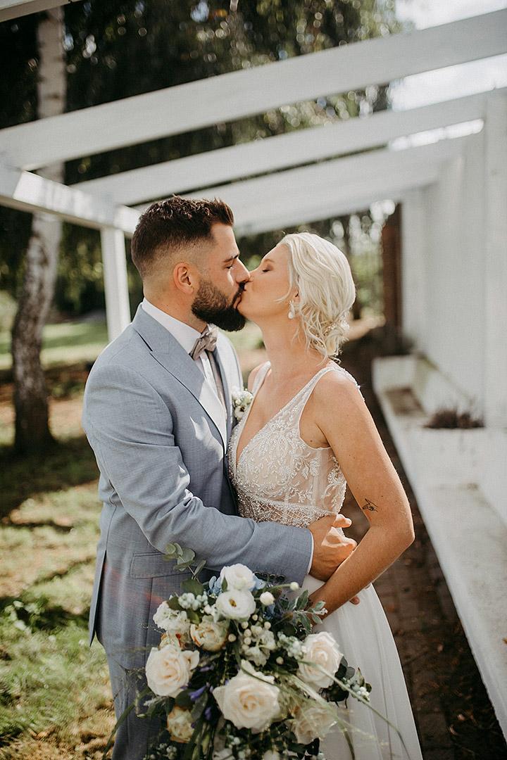 portrait_wedding_seeliebe_birkensee_34
