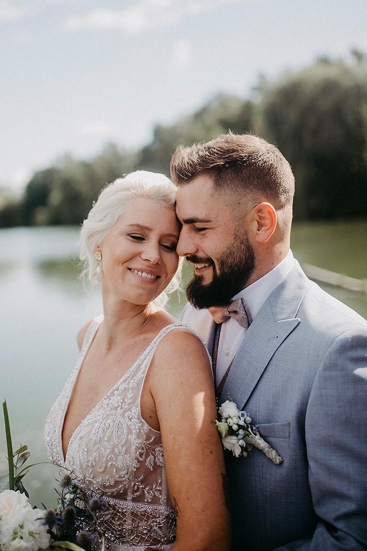 portrait_wedding_seeliebe_birkensee_39