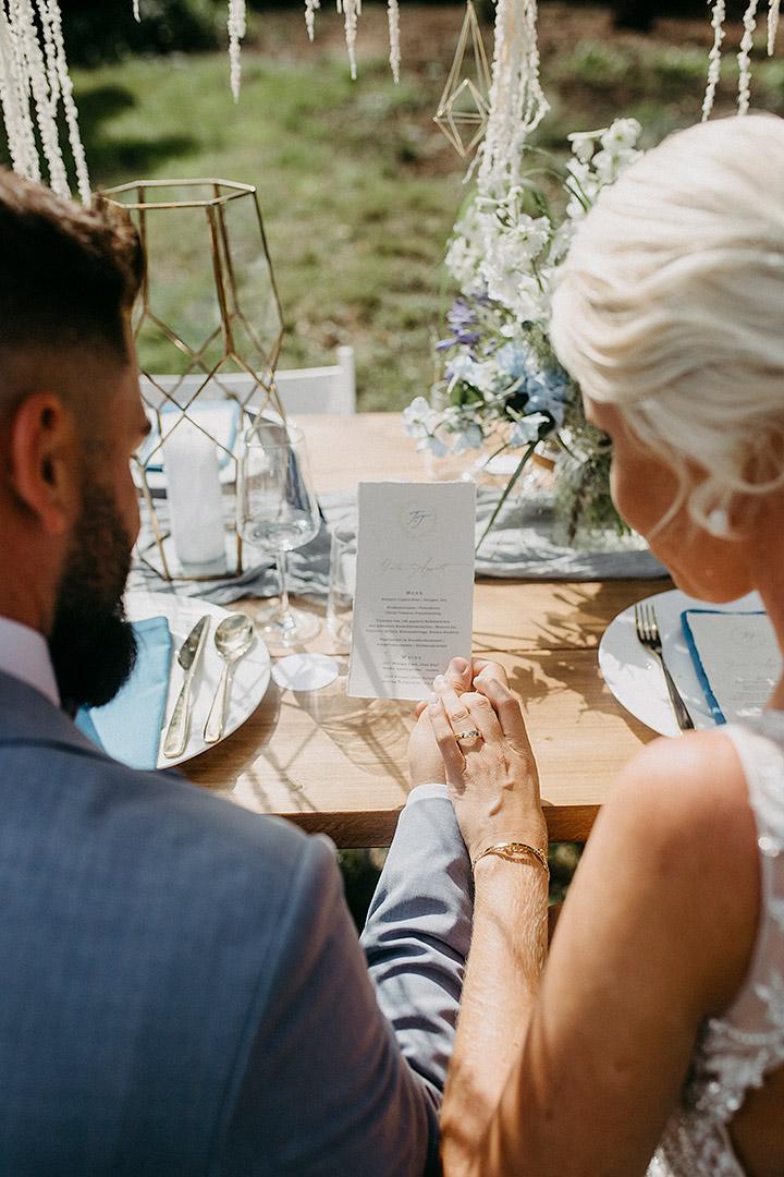 portrait_wedding_seeliebe_birkensee_40