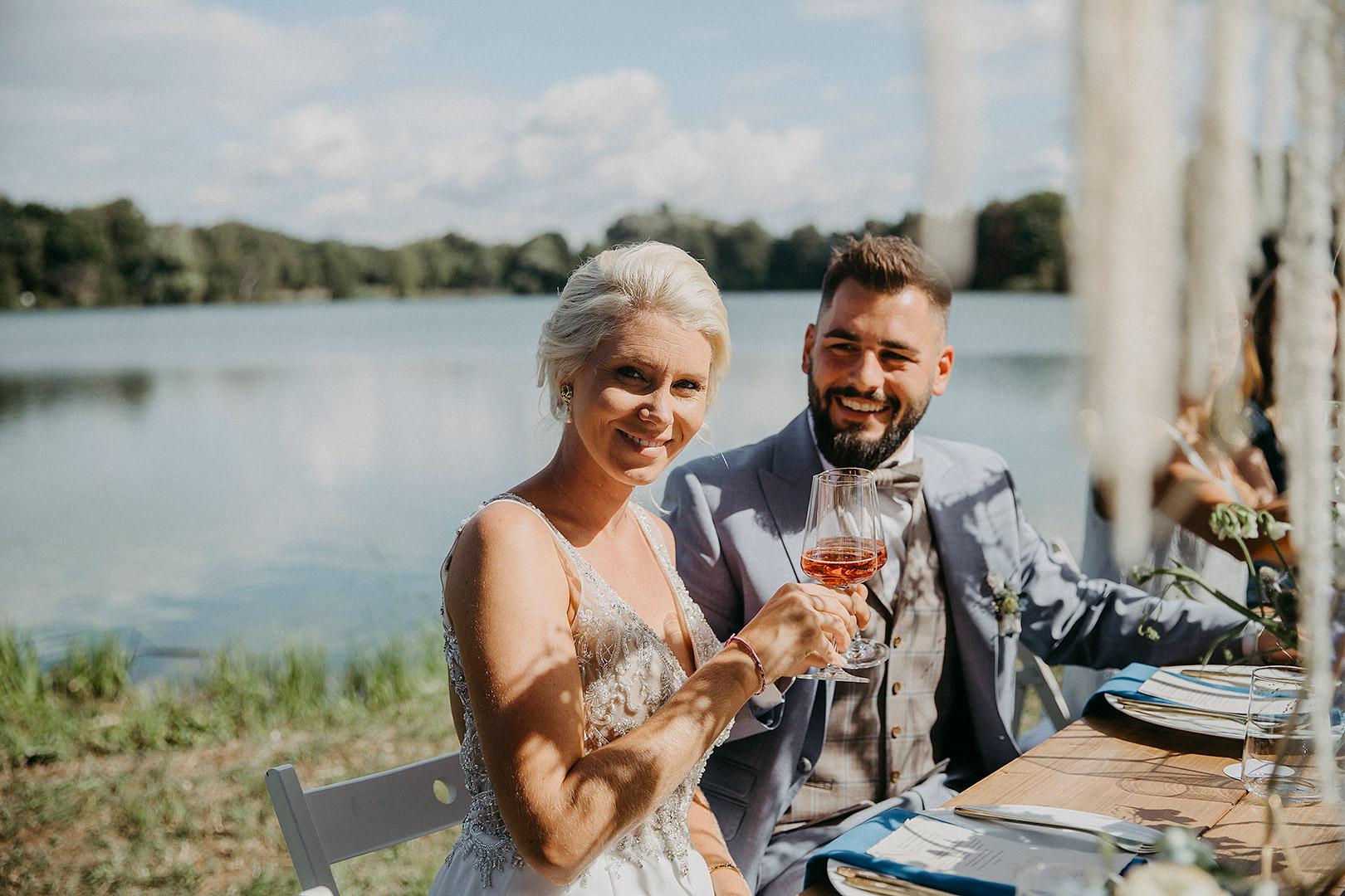 portrait_wedding_seeliebe_birkensee_42