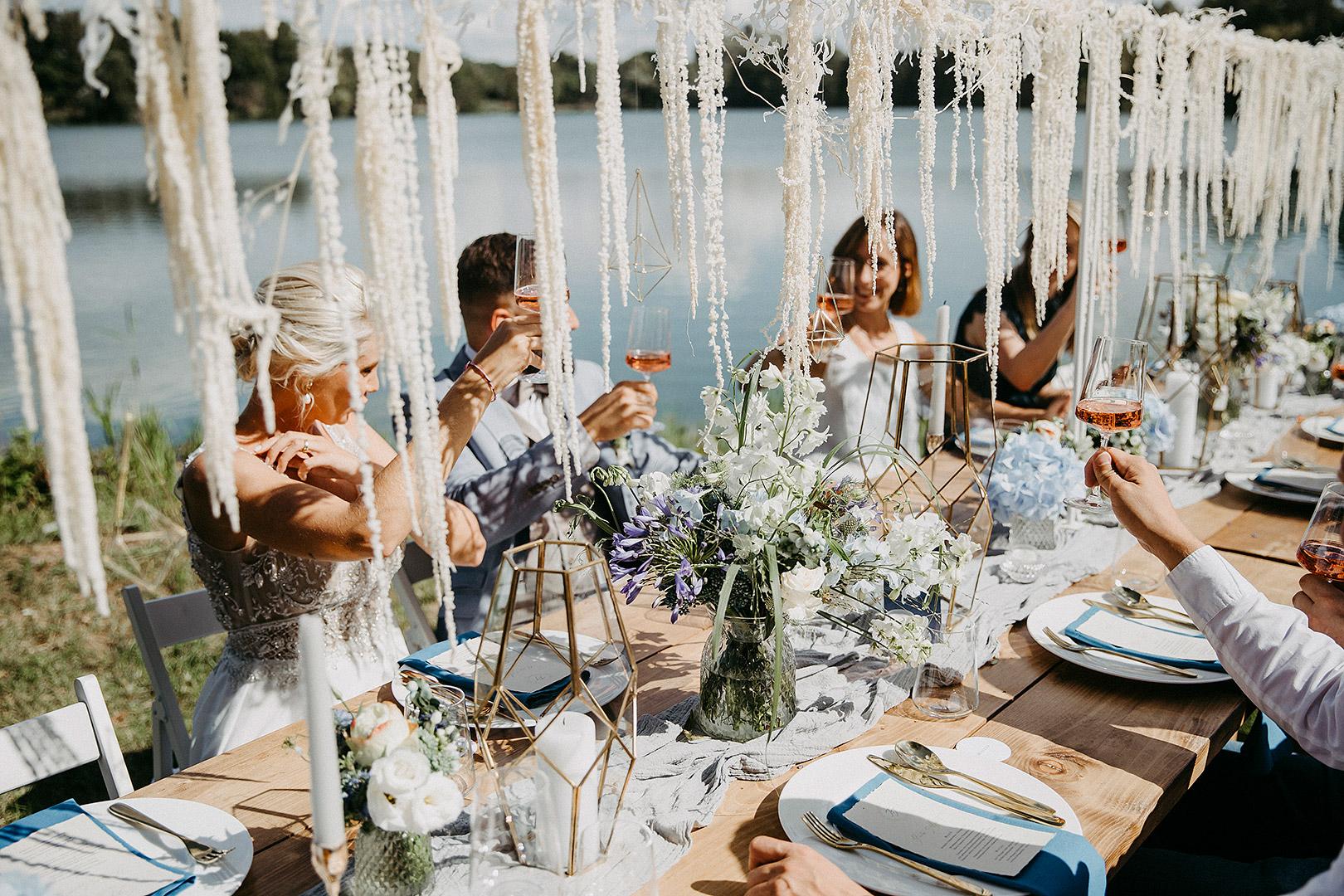 portrait_wedding_seeliebe_birkensee_43