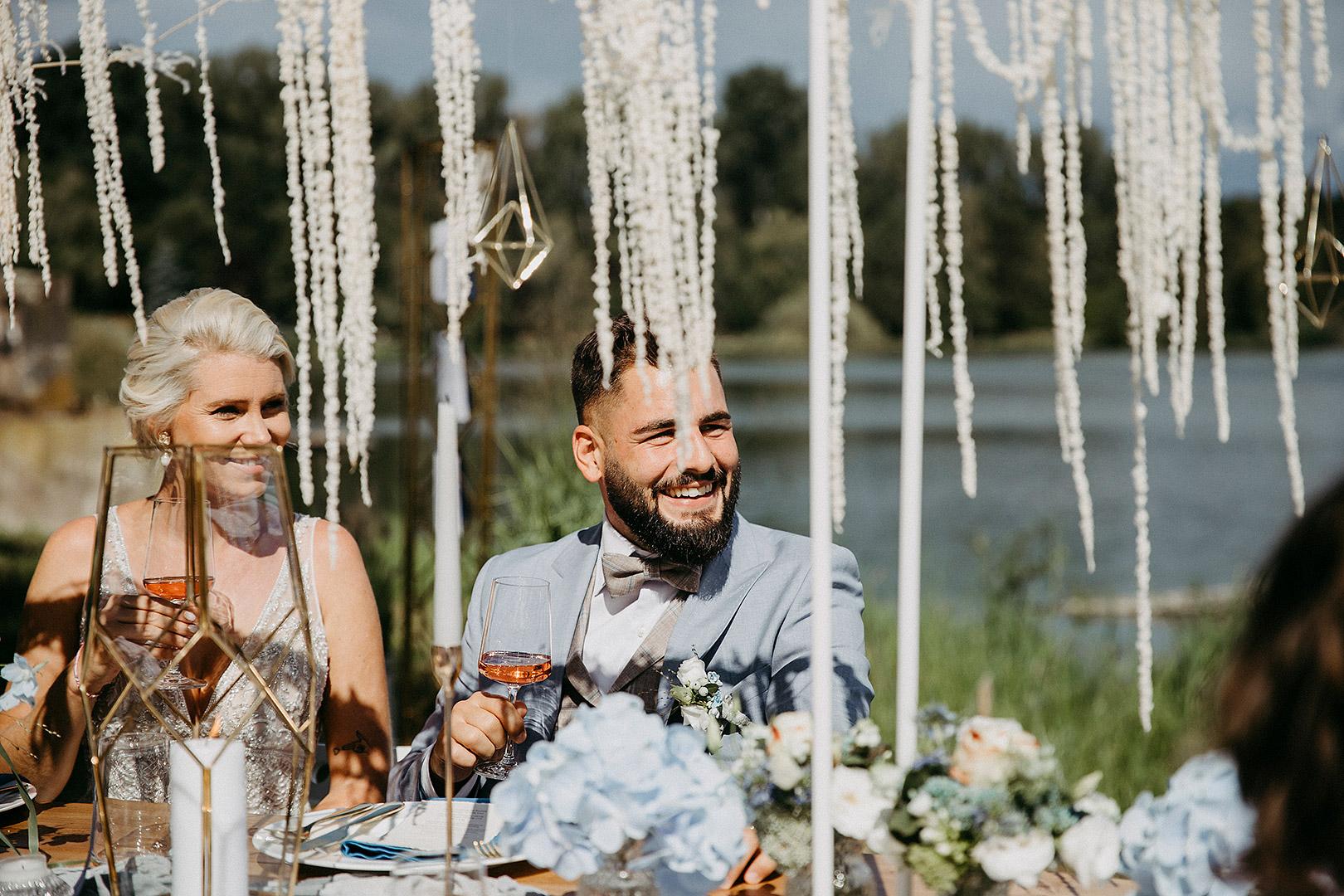 portrait_wedding_seeliebe_birkensee_44