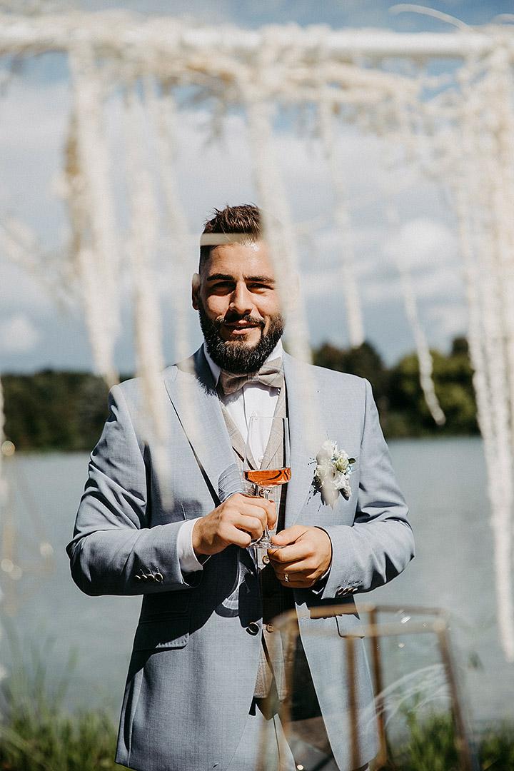 portrait_wedding_seeliebe_birkensee_45