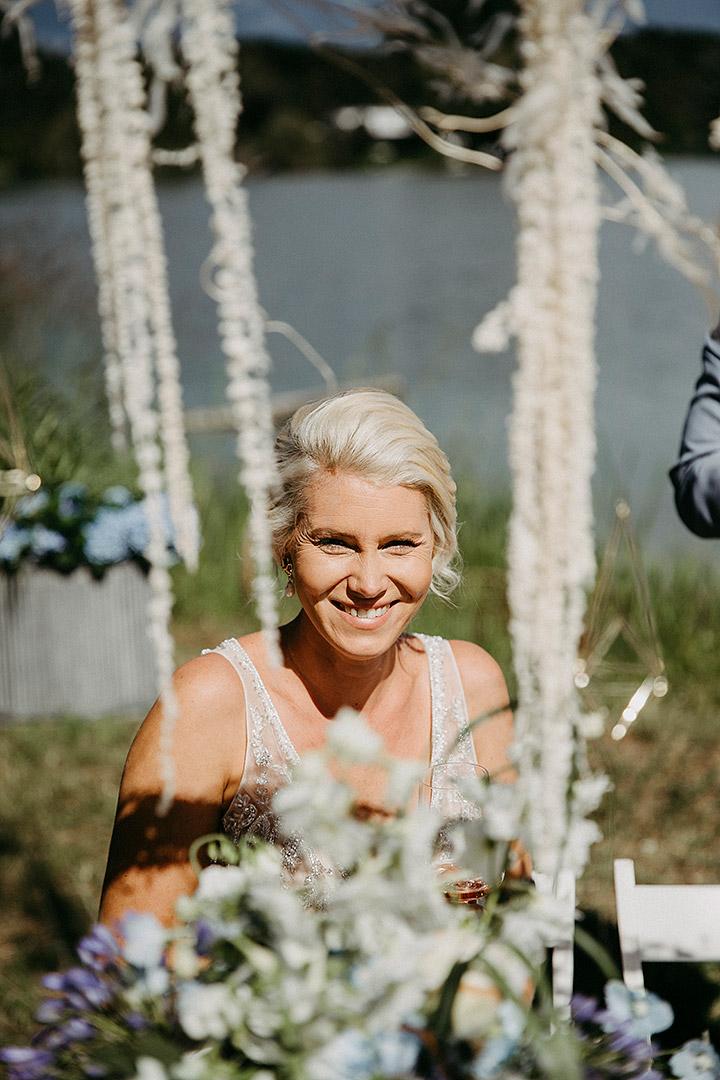 portrait_wedding_seeliebe_birkensee_46