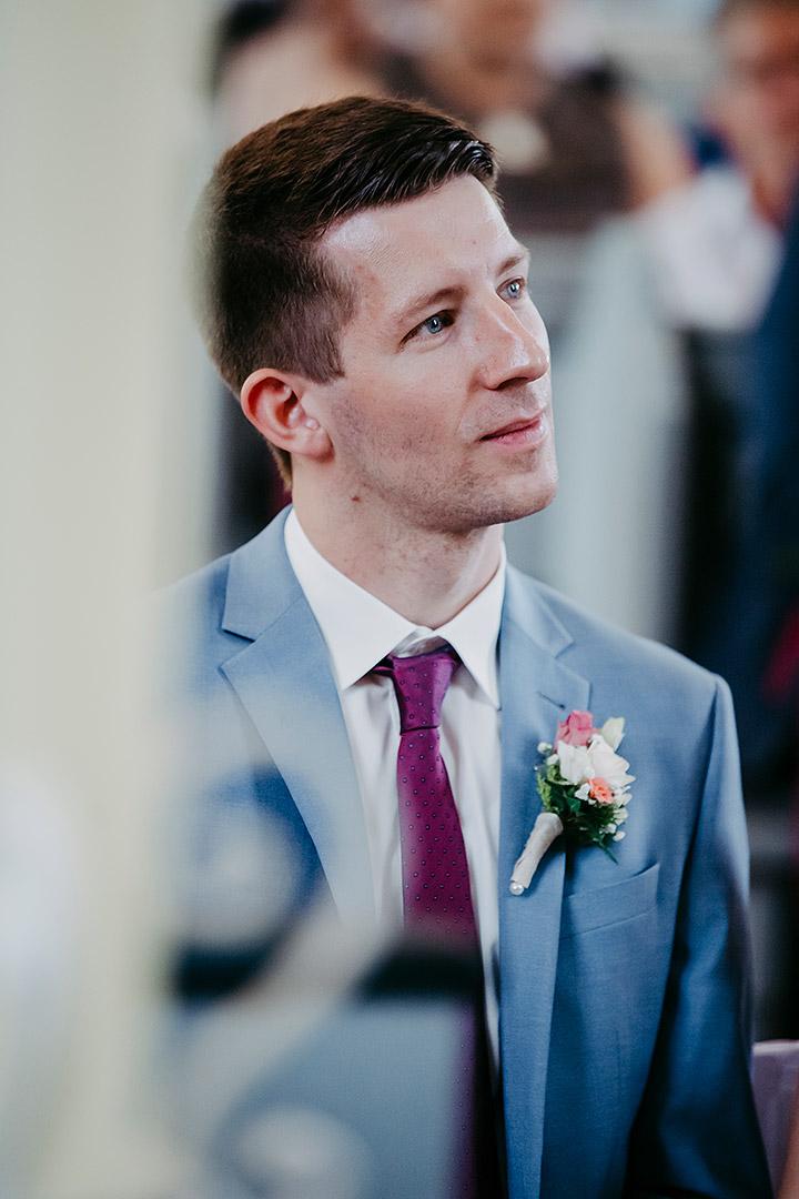 portrait_wedding_stefanieundsven_11