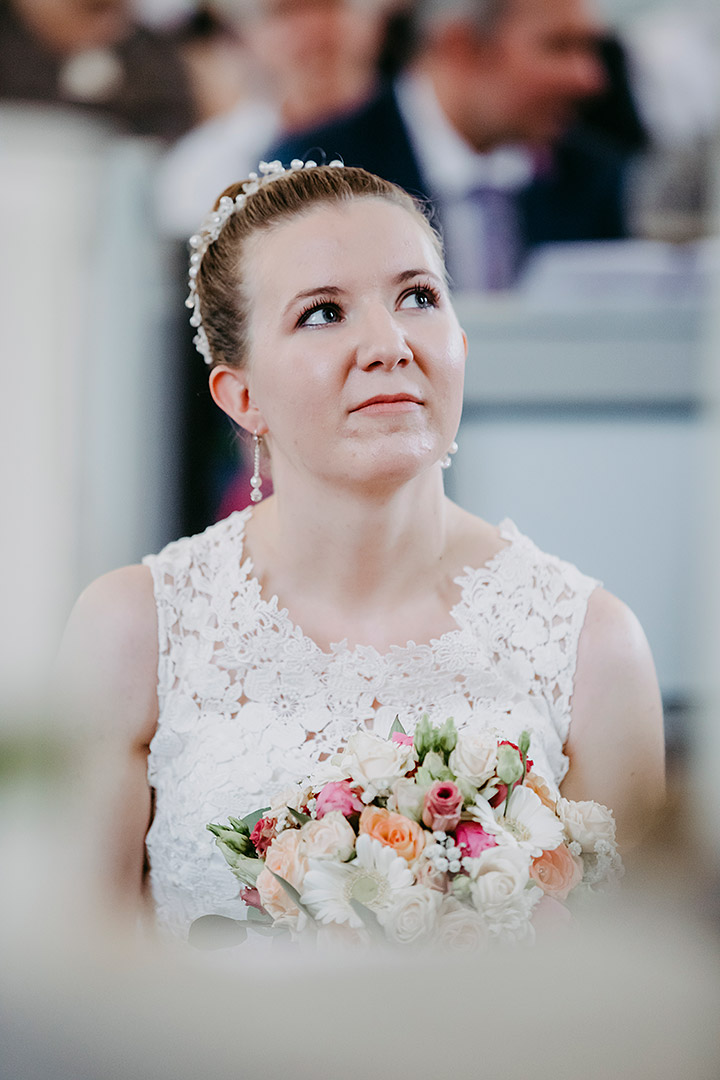 portrait_wedding_stefanieundsven_12