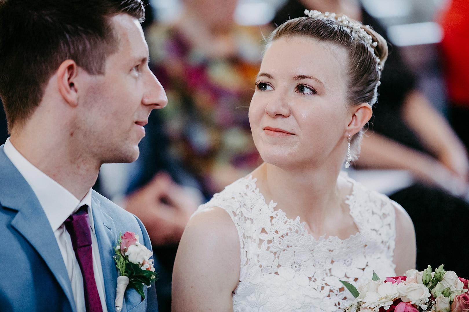portrait_wedding_stefanieundsven_14