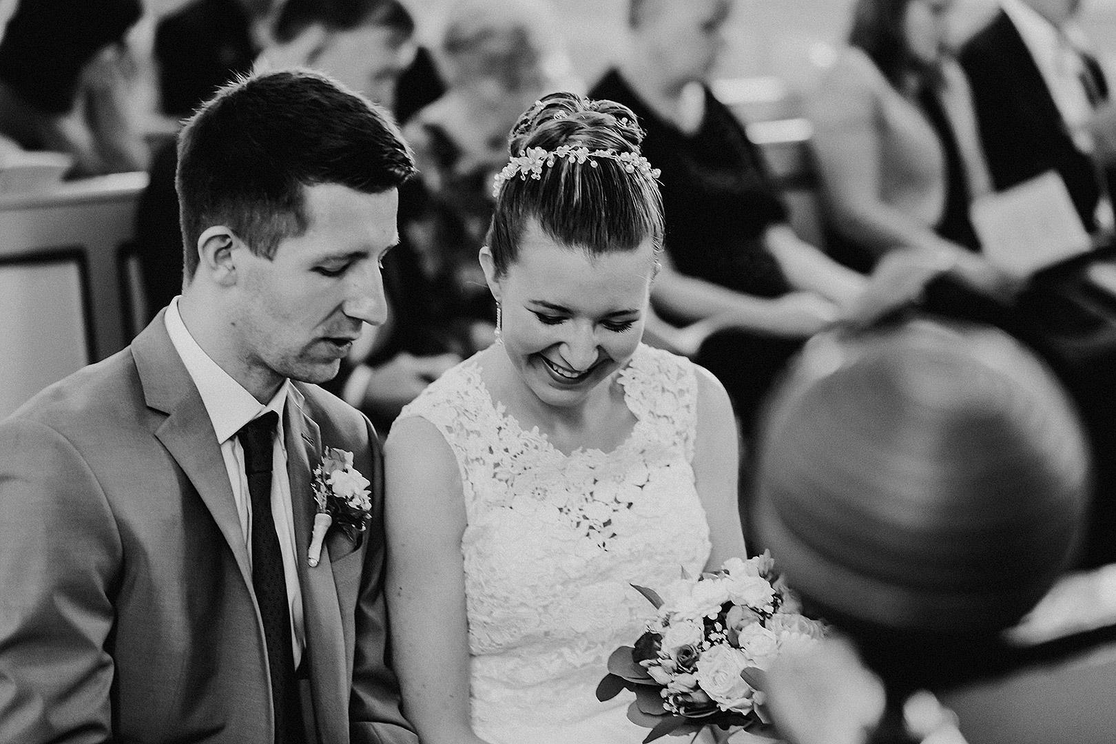 portrait_wedding_stefanieundsven_15