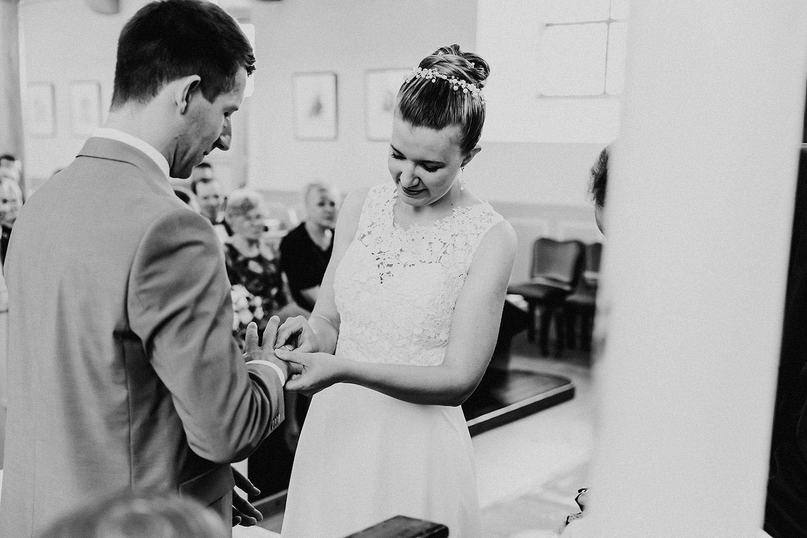 portrait_wedding_stefanieundsven_18