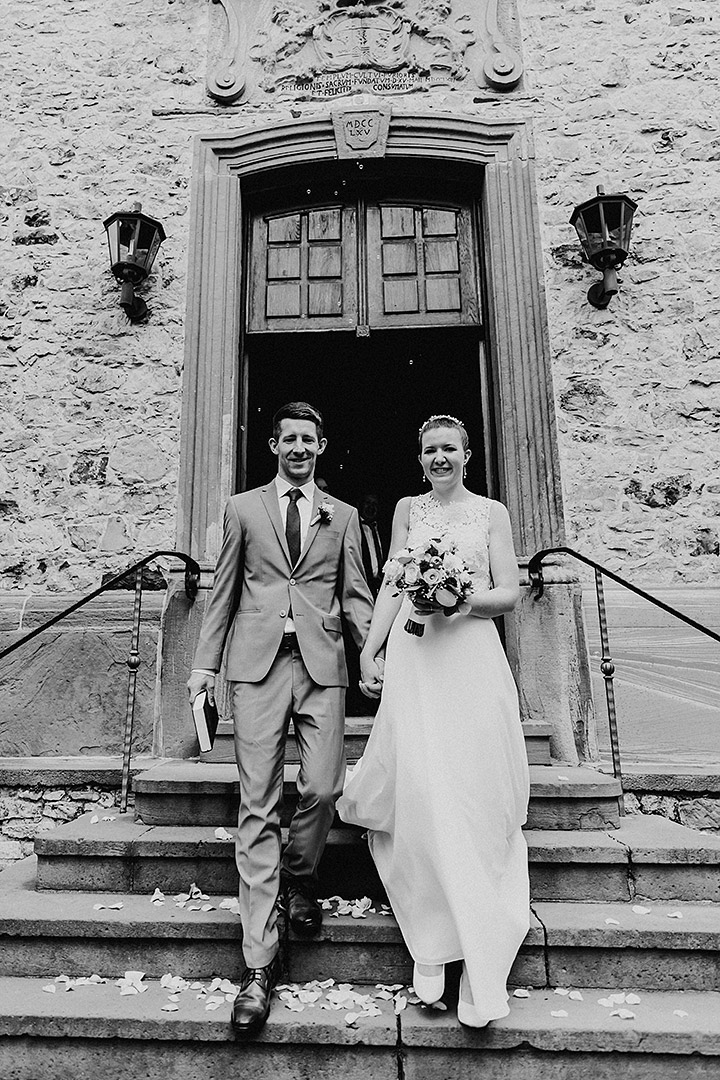 portrait_wedding_stefanieundsven_23
