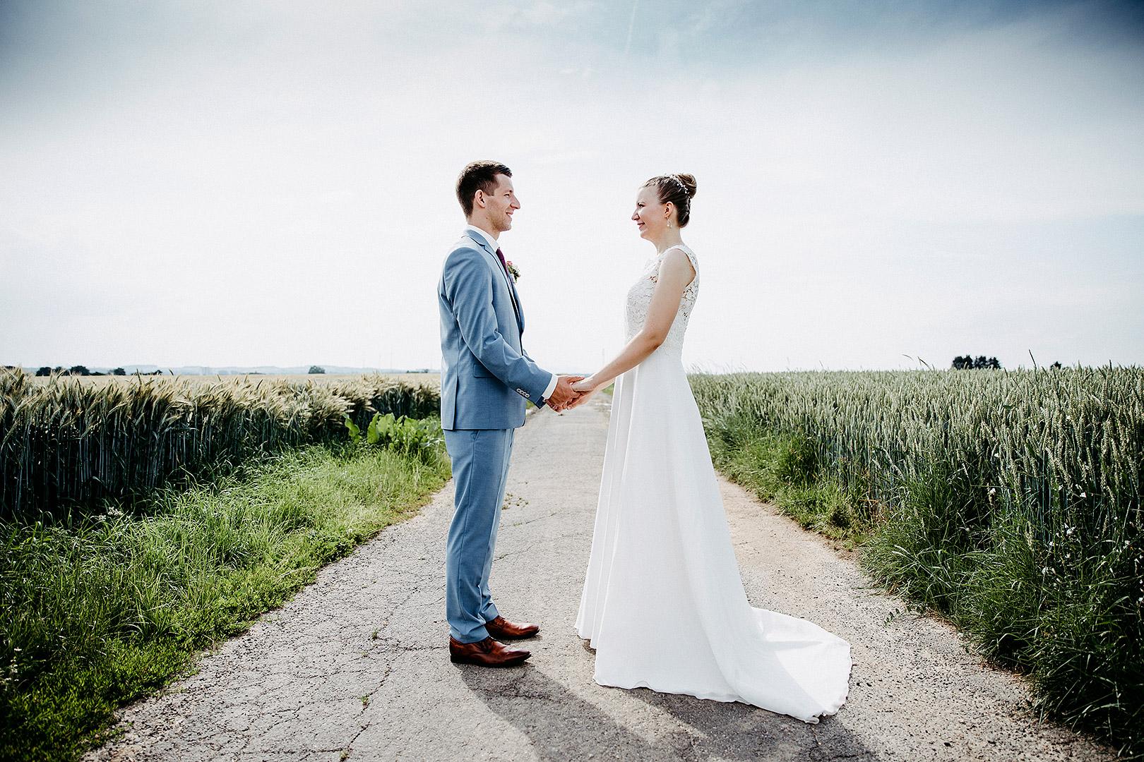 portrait_wedding_stefanieundsven_34