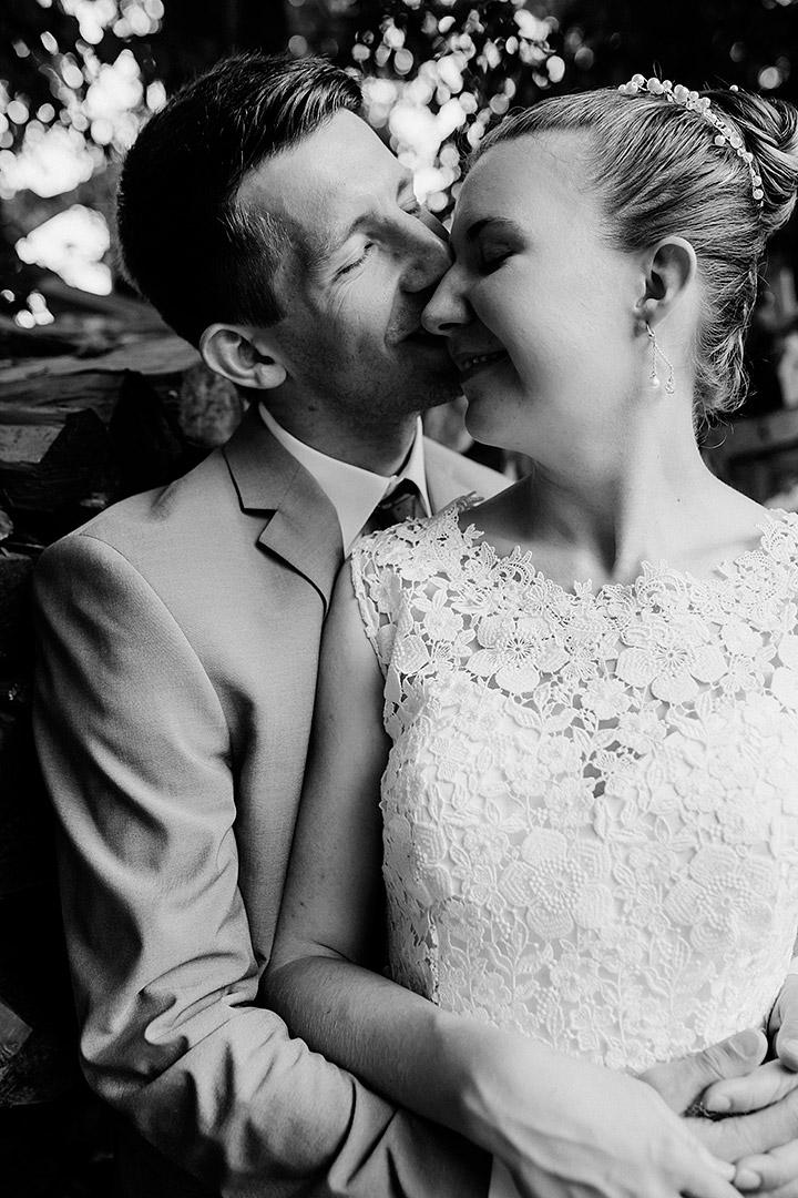 portrait_wedding_stefanieundsven_41