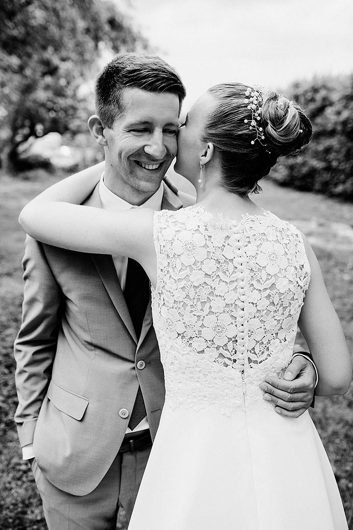 portrait_wedding_stefanieundsven_42