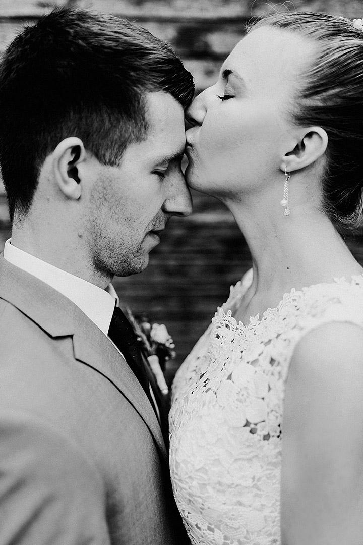 portrait_wedding_stefanieundsven_43