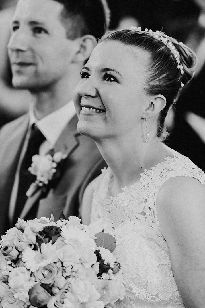 portrait_wedding_stefanieundsven_5