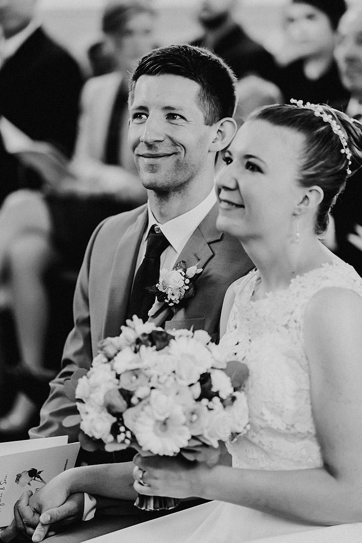 portrait_wedding_stefanieundsven_8