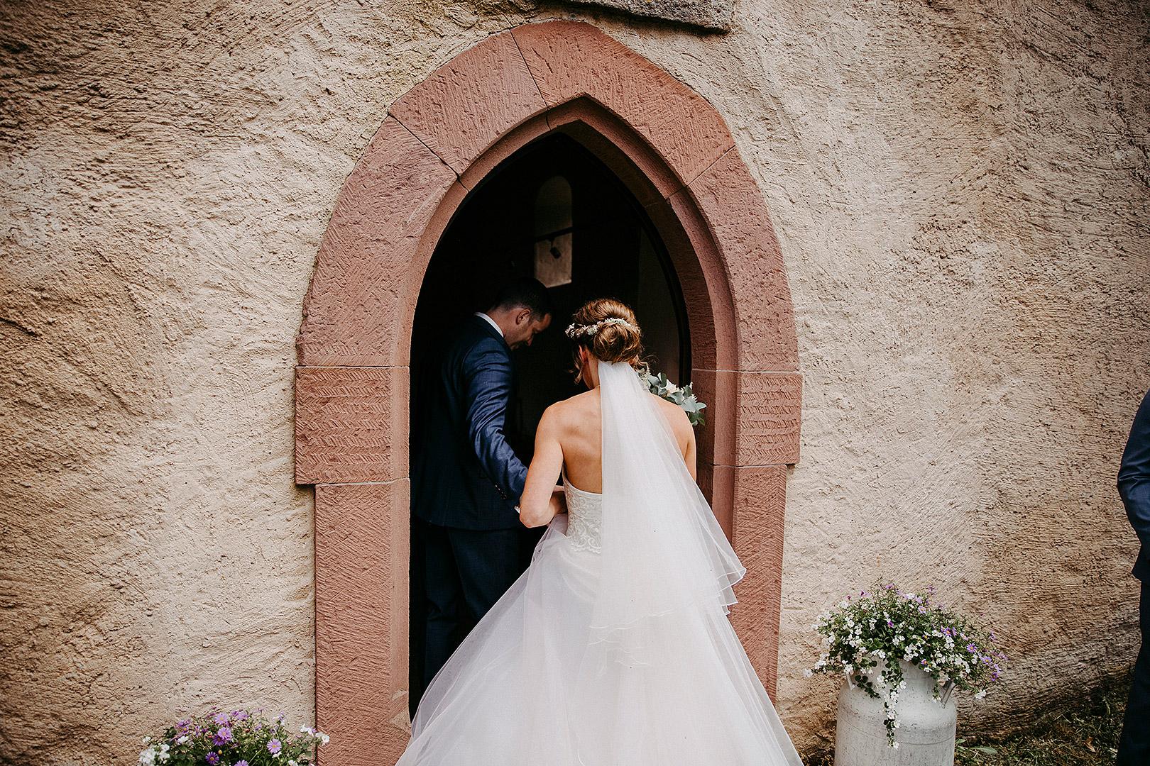 portrait_wedding_svenjaundleo_10