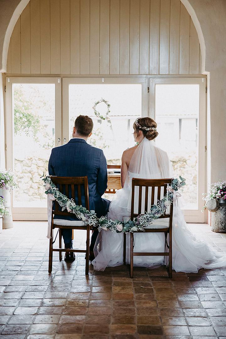 portrait_wedding_svenjaundleo_12