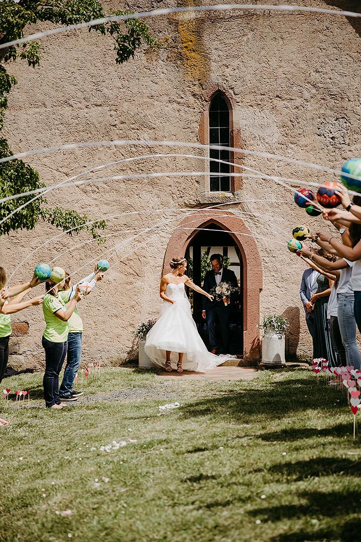 portrait_wedding_svenjaundleo_25