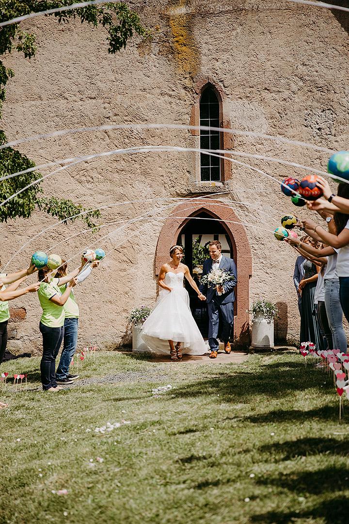 portrait_wedding_svenjaundleo_26