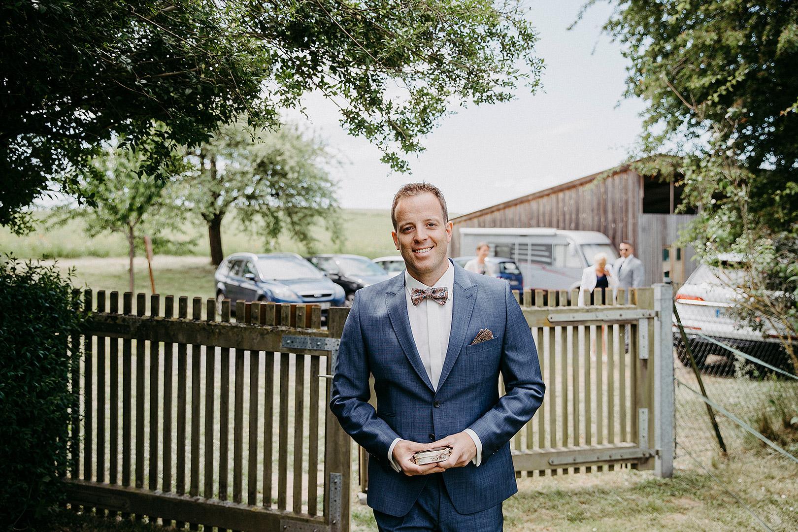 portrait_wedding_svenjaundleo_3