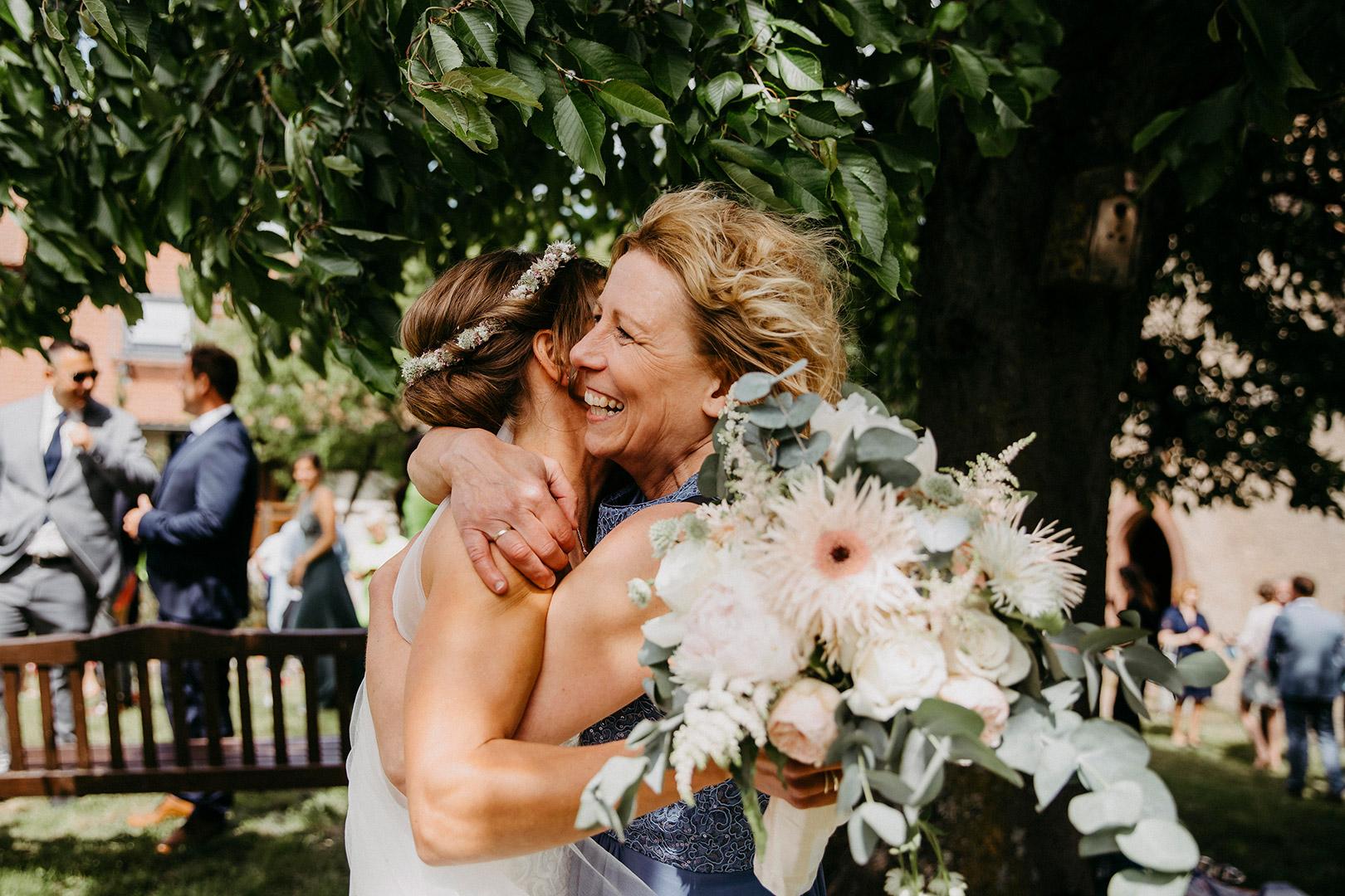 portrait_wedding_svenjaundleo_30