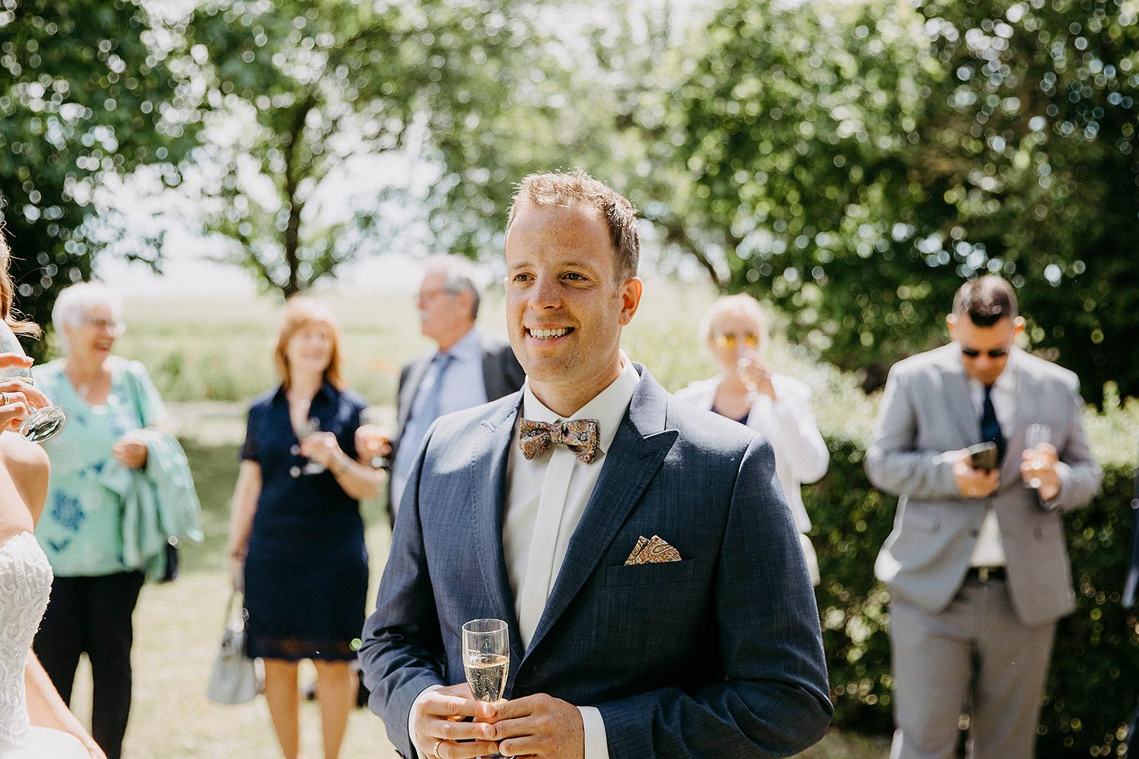 portrait_wedding_svenjaundleo_31