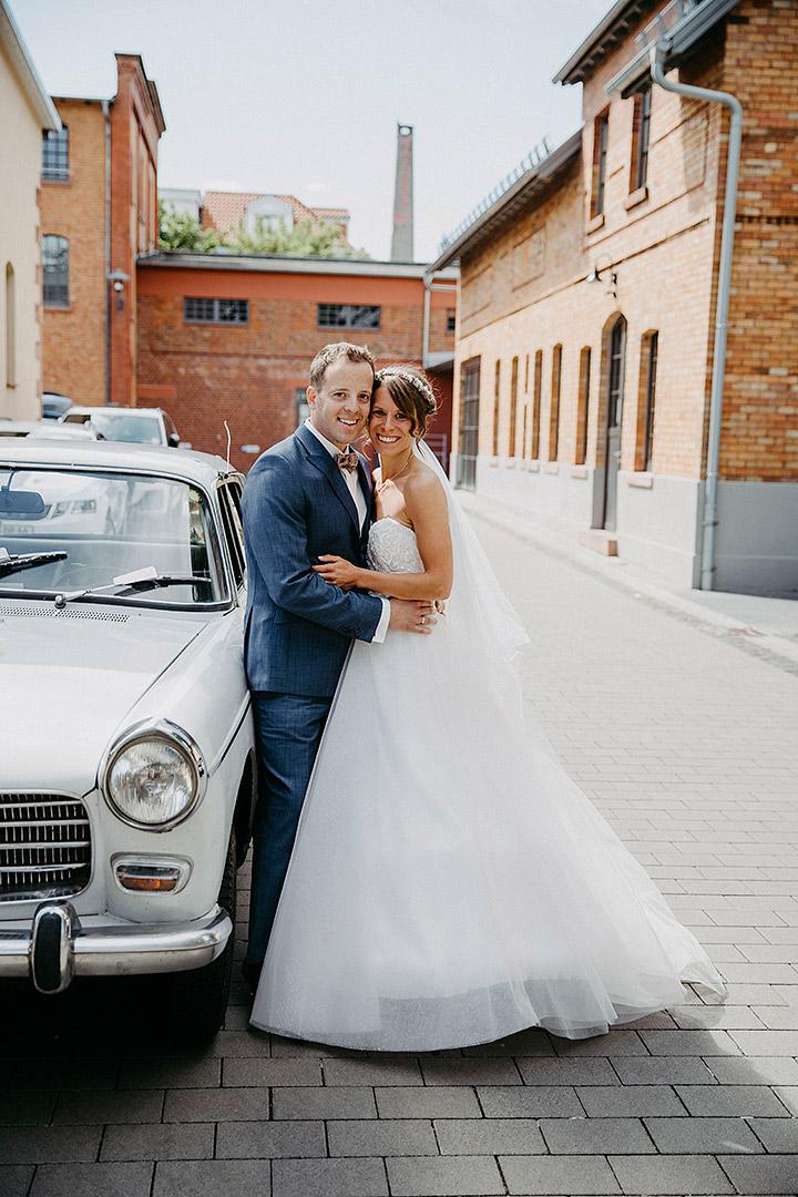 portrait_wedding_svenjaundleo_38