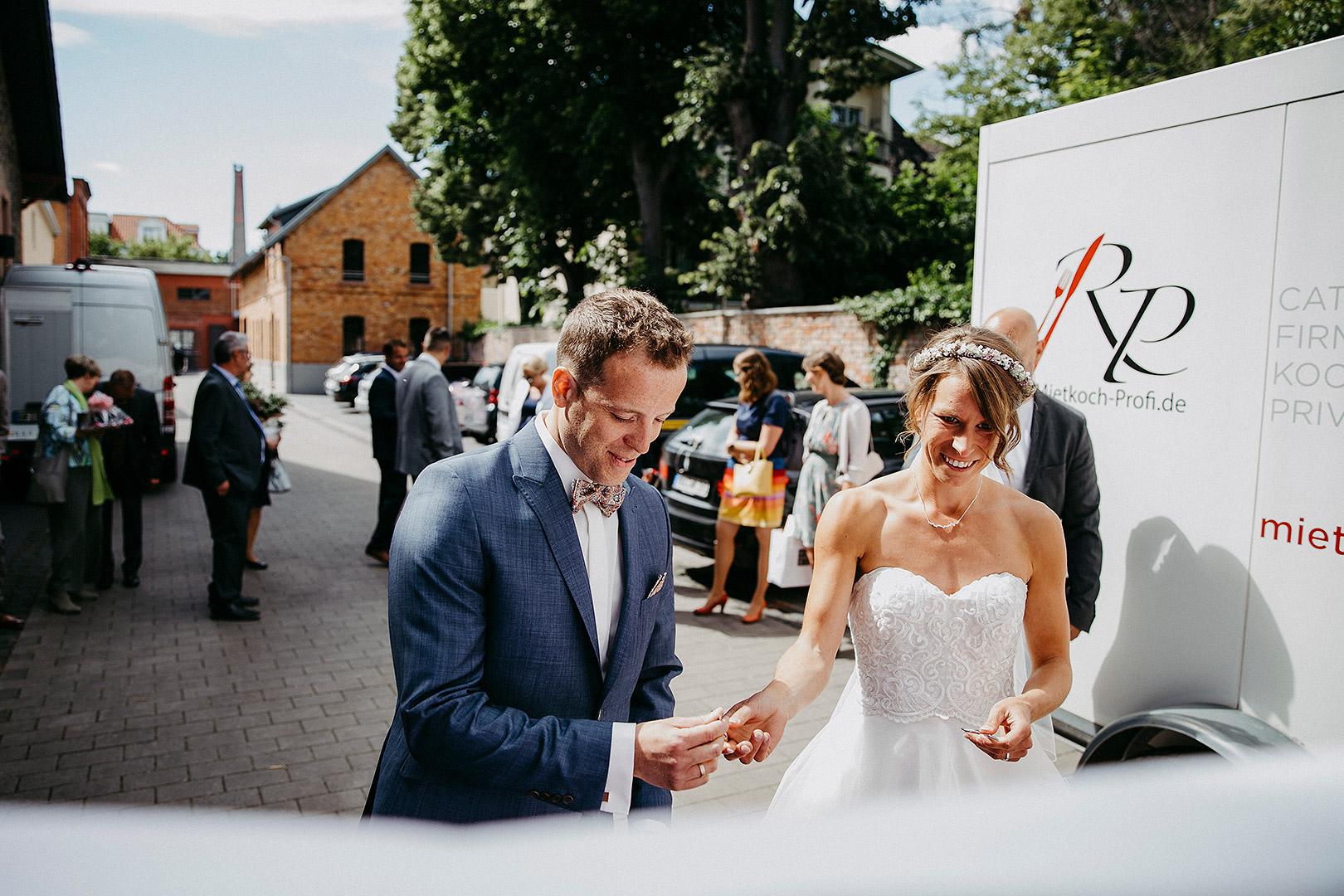 portrait_wedding_svenjaundleo_39