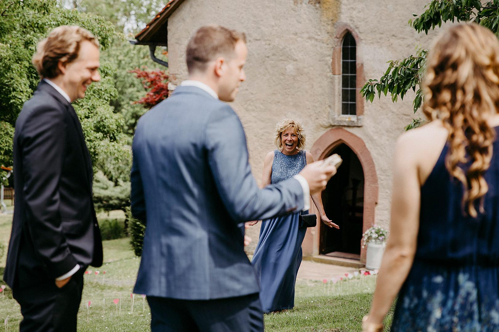 portrait_wedding_svenjaundleo_4