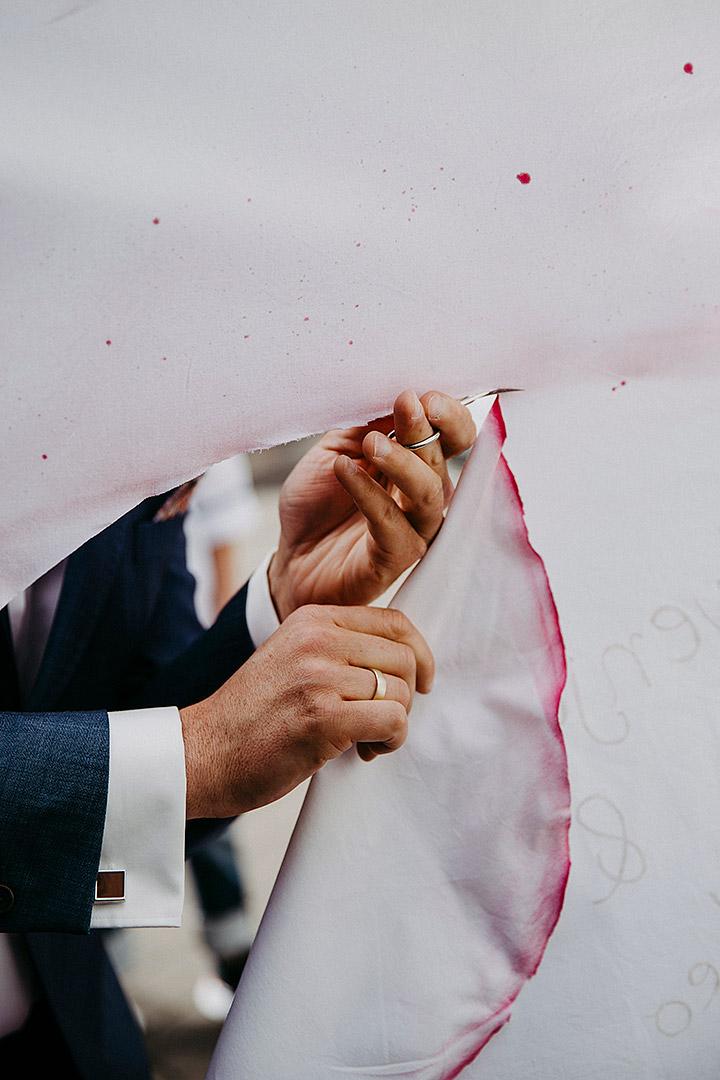 portrait_wedding_svenjaundleo_40