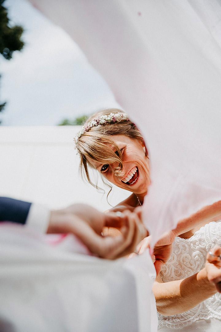portrait_wedding_svenjaundleo_42