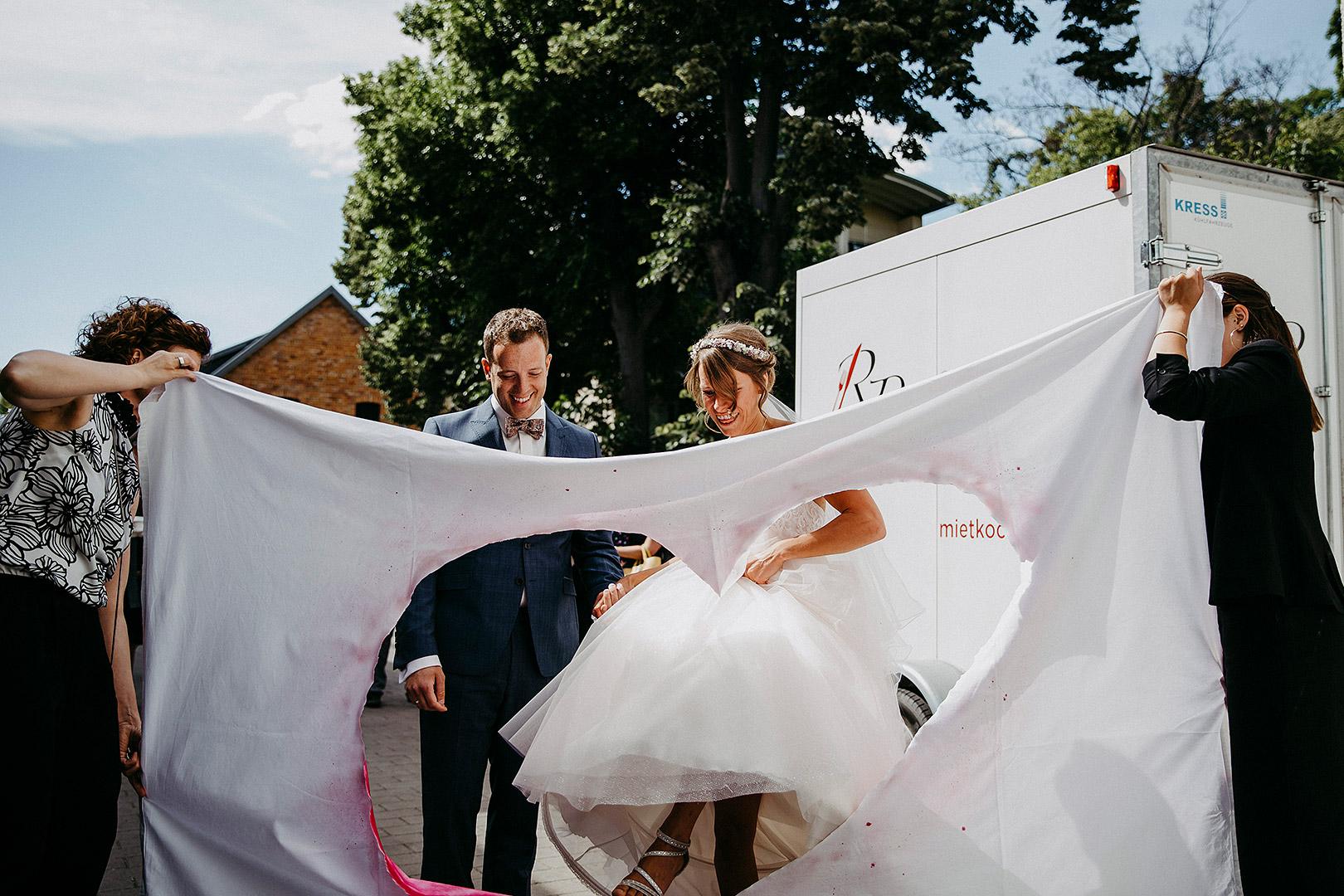 portrait_wedding_svenjaundleo_43