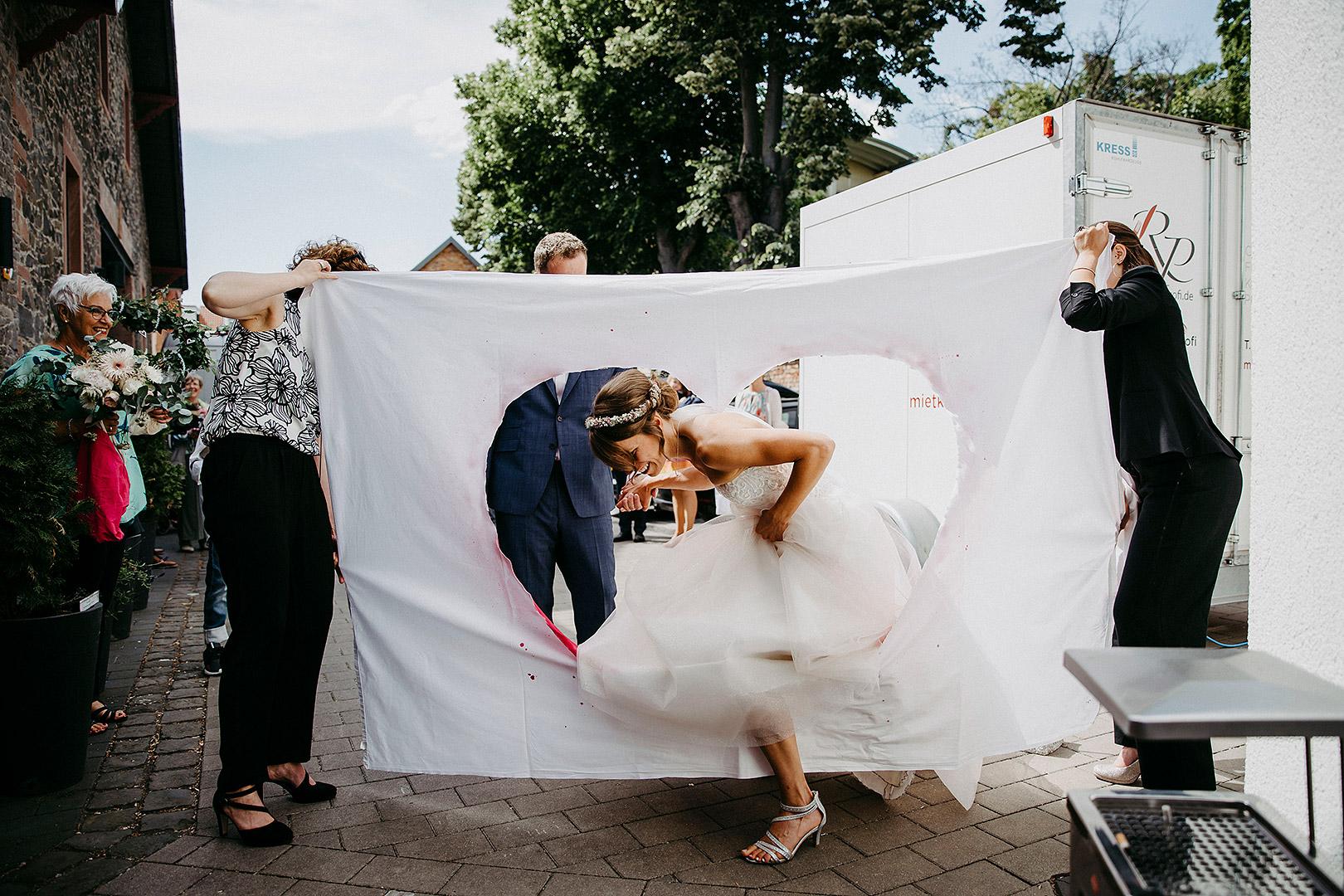 portrait_wedding_svenjaundleo_44