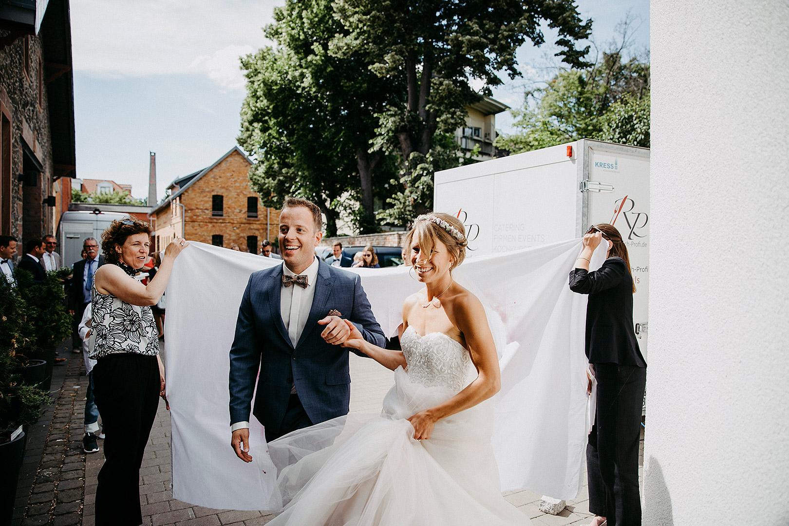 portrait_wedding_svenjaundleo_45