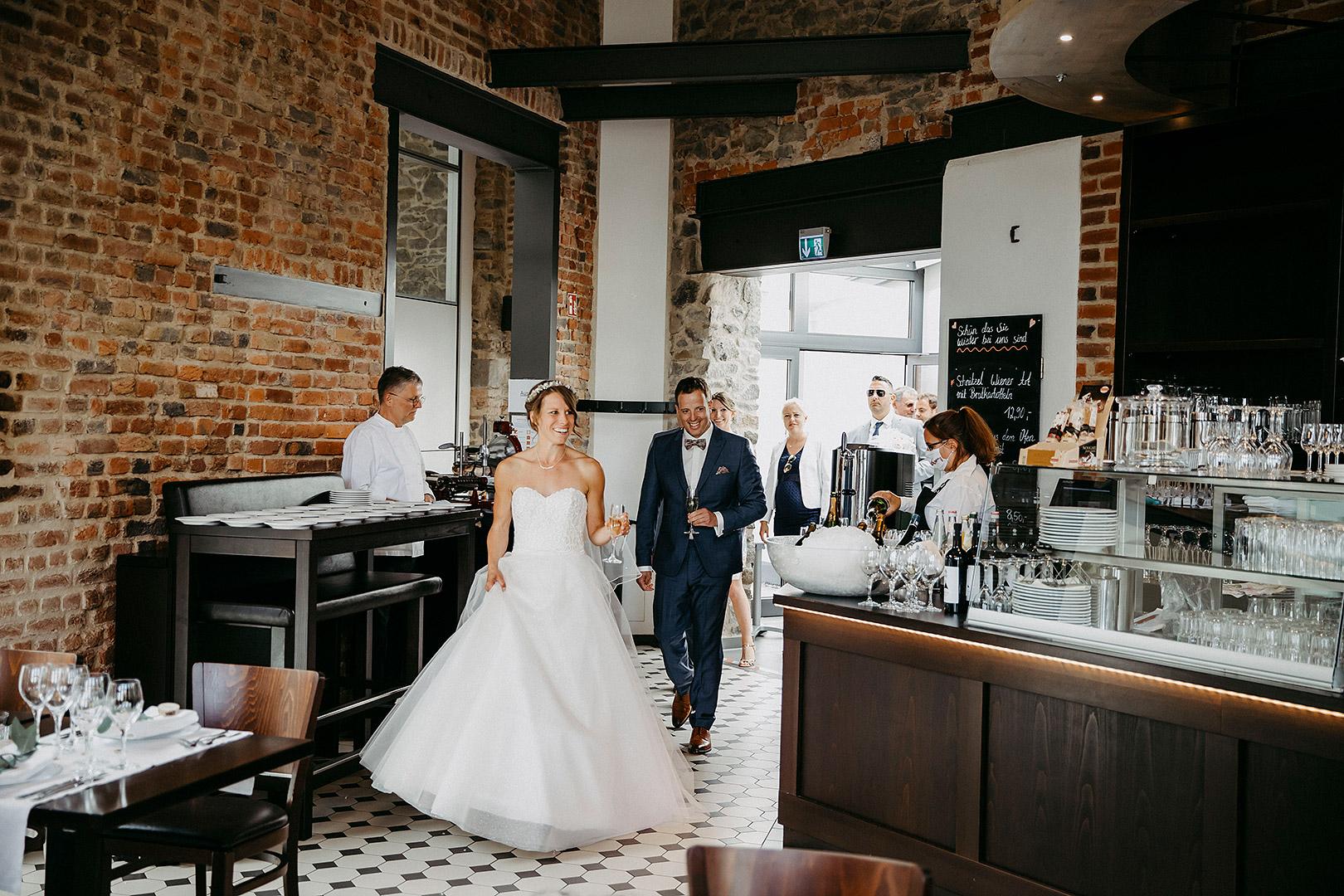 portrait_wedding_svenjaundleo_46