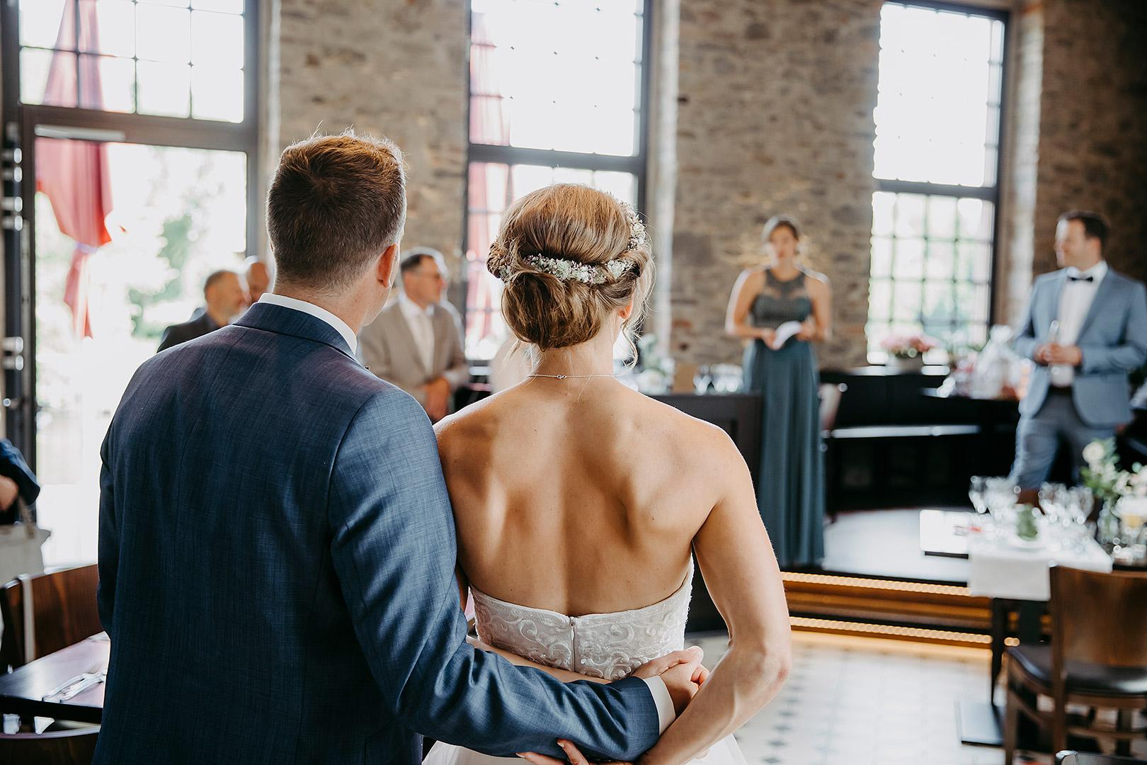 portrait_wedding_svenjaundleo_47