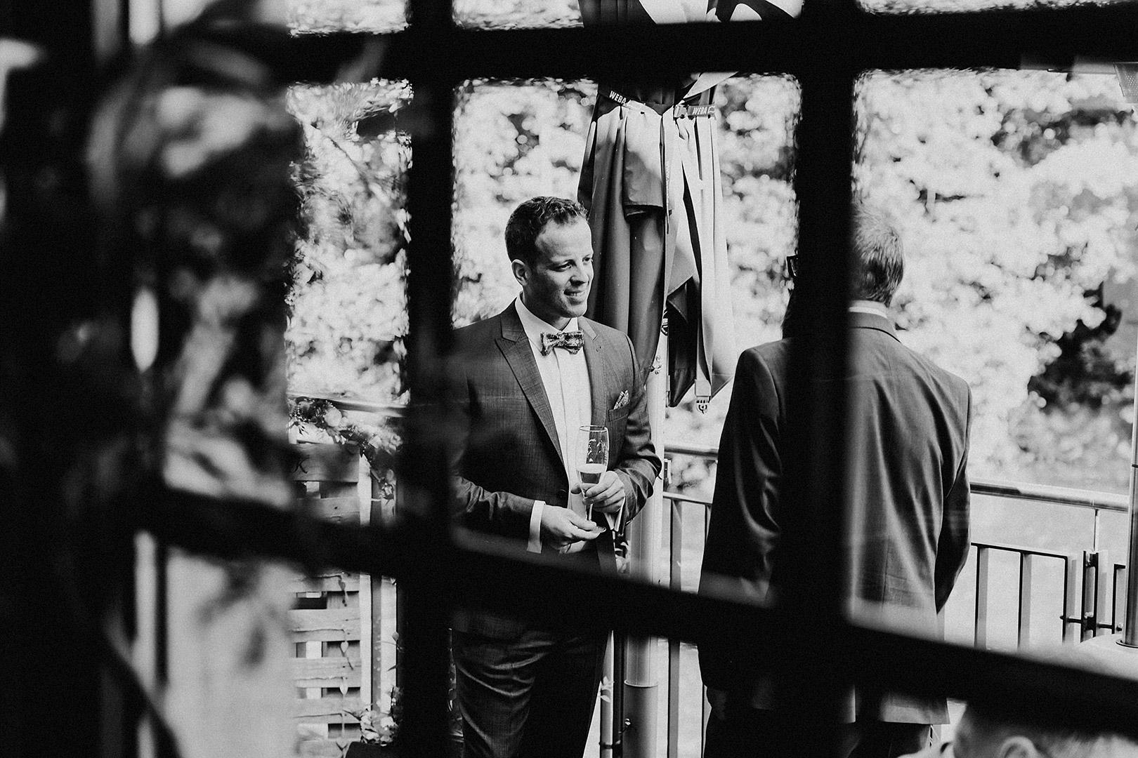 portrait_wedding_svenjaundleo_48