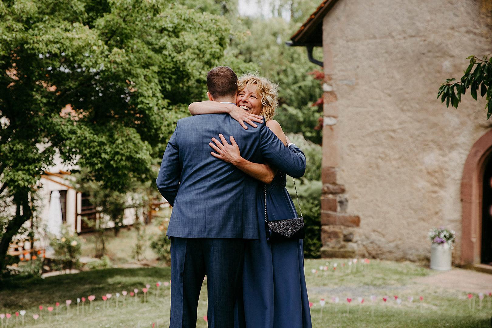portrait_wedding_svenjaundleo_5