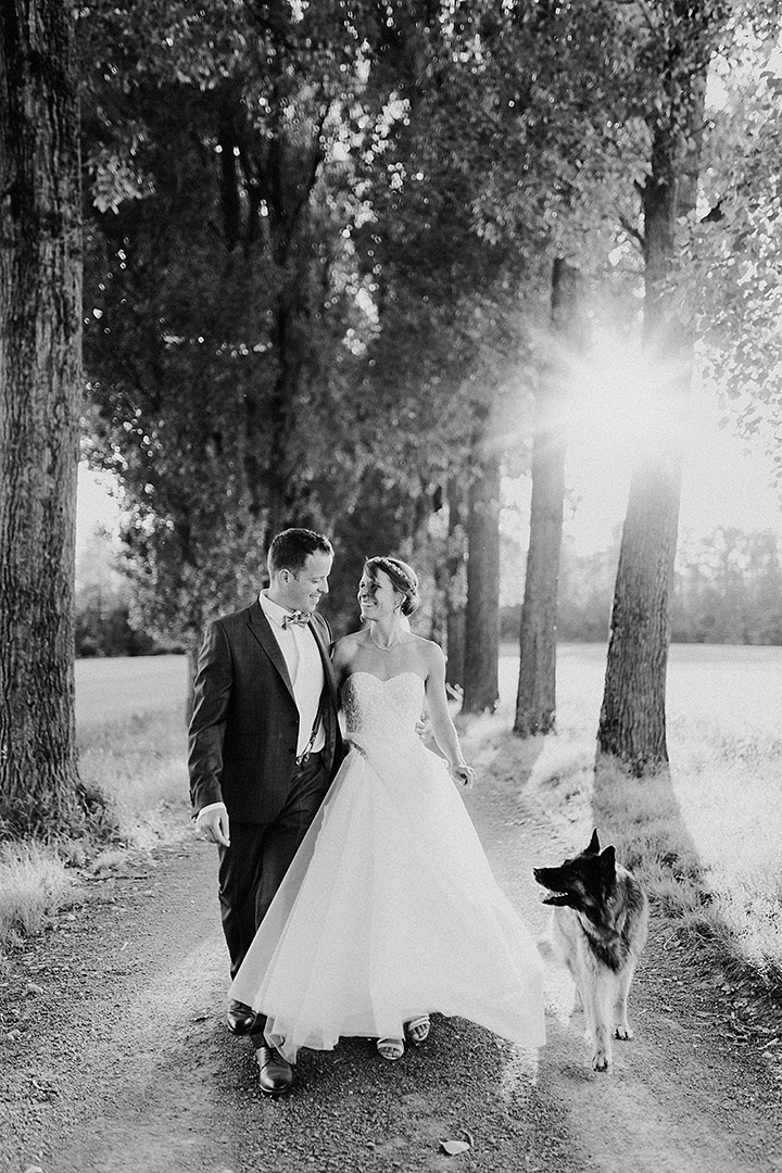 portrait_wedding_svenjaundleo_59