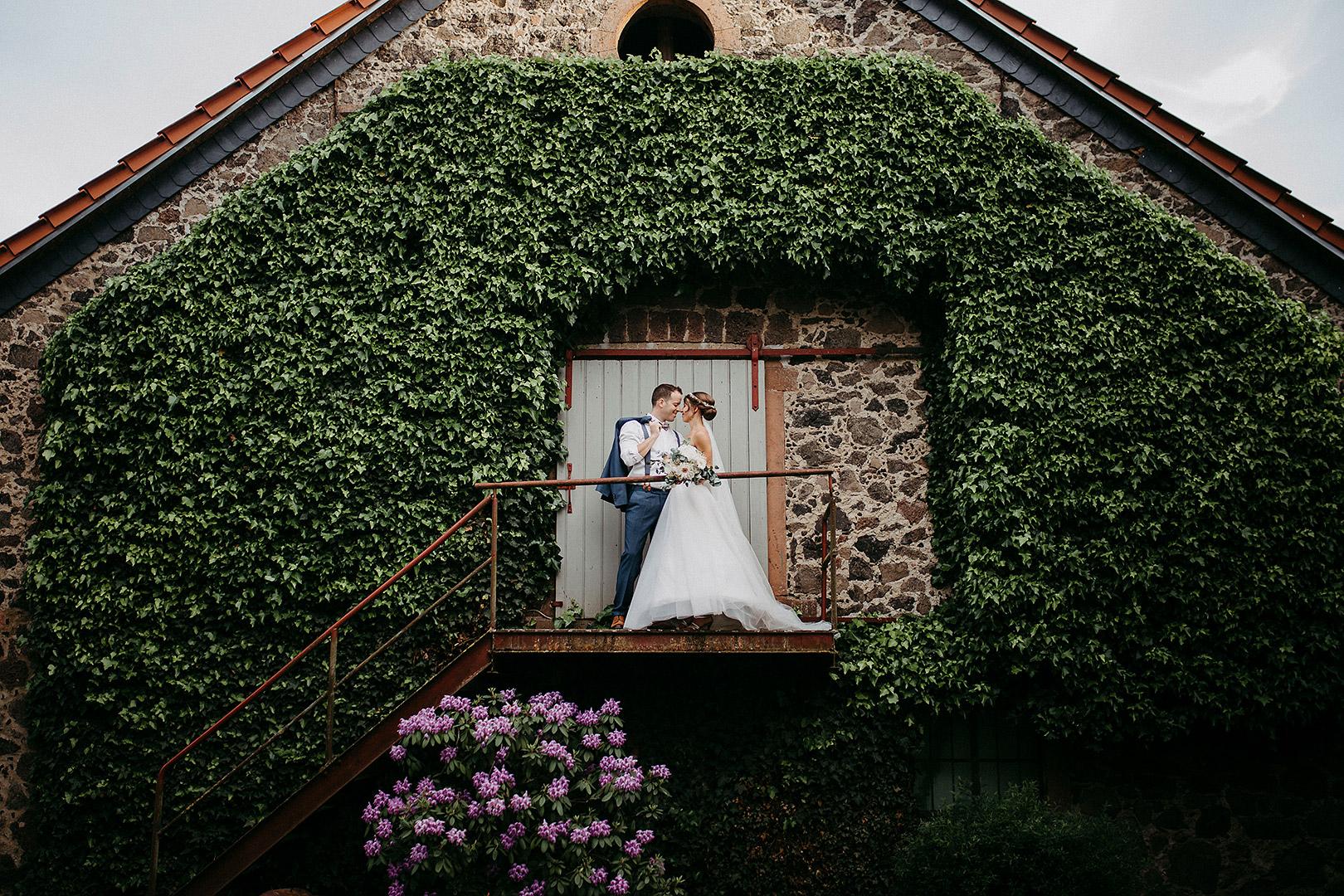 portrait_wedding_svenjaundleo_66